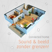 Connected_home