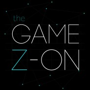 The Game Z-ON