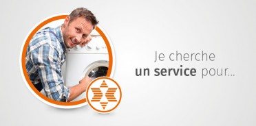 Services supplementaires + IT