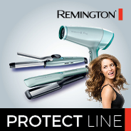Remington PROtect line