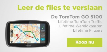 TomTom Traffic Index 2015