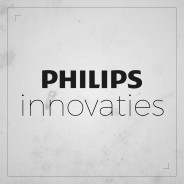 Innovaties 2016 Philips