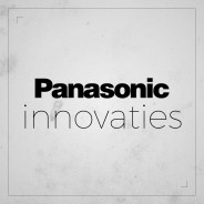 Innovaties 2016 Panasonic