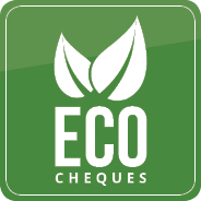 EP: Ecocheques
