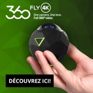360fly action cam