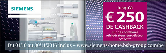 Semaines d\'actions Siemens