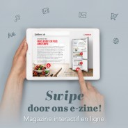 QUE IT e-zine Exellent