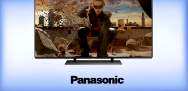 Innovations Panasonic