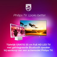 Philips duo deal