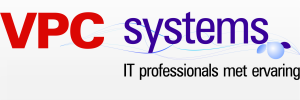 VPC Systems